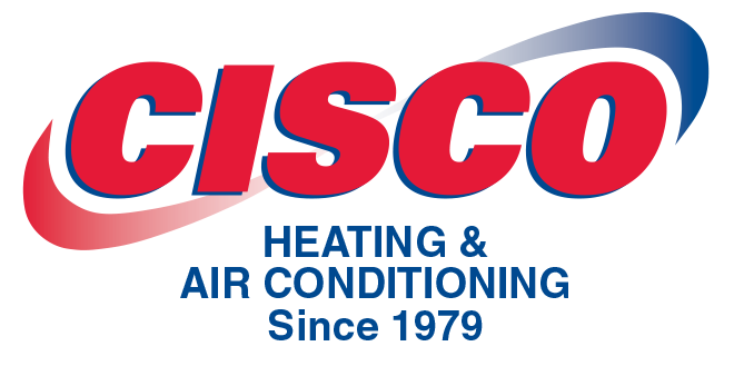 Cisco Heating & Air Conditioning Inc